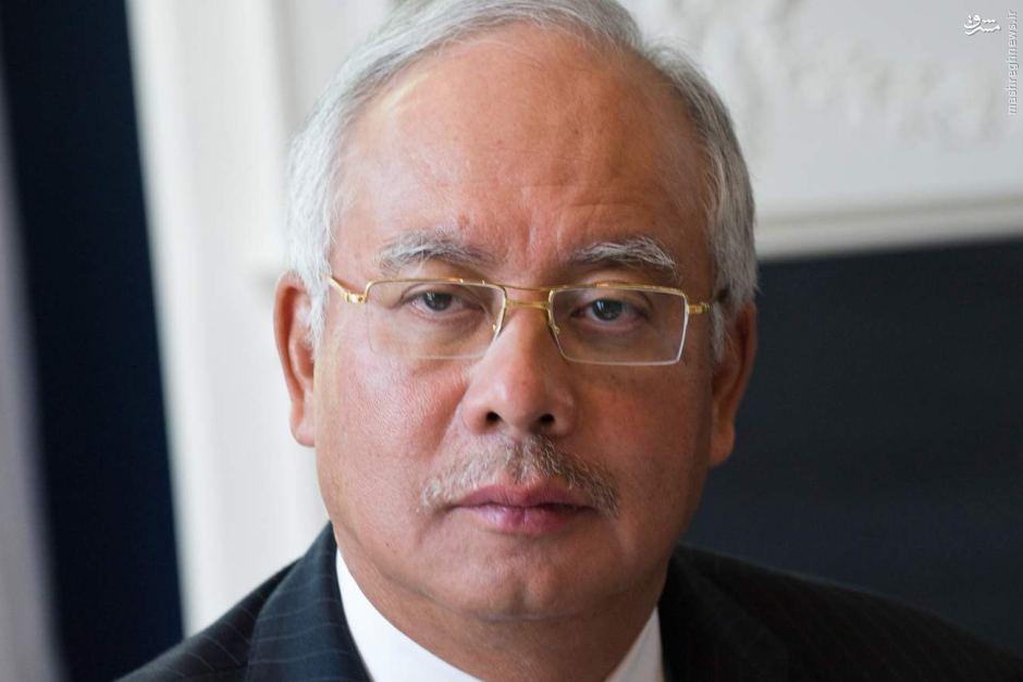 تطمیع نخست وزیر مالزی جهت محدودیت شدید شیعیان ///