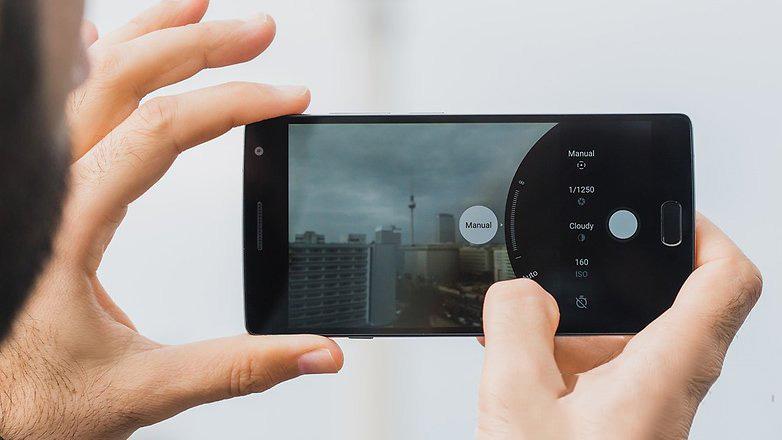 چند ترفند ساده برای بهبود فیلمبرداری با موبایل +آموزش - مشرق نیوزفیلمبرداری حرفهای با گوشی اندرویدی + آموزش / در حال ویرایش