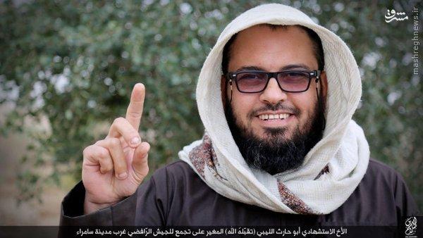 حملات انتحاری 5 گانه داعش در عراق+تصاویر