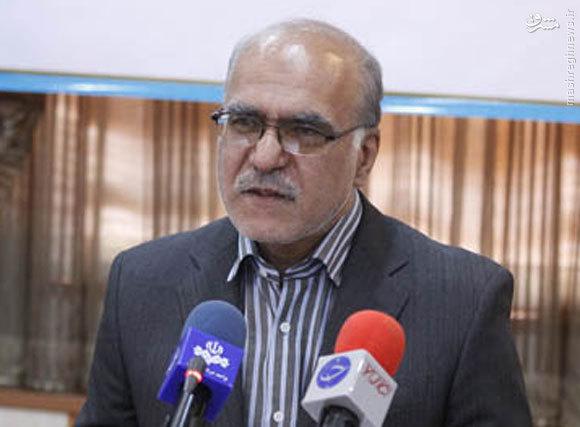هیأت آمریکایی به دعوت وزارت علوم به ایران نیامده بود/ دستگاههای امنیتی باید در خصوص سوابق این افراد پاسخگو باشند
