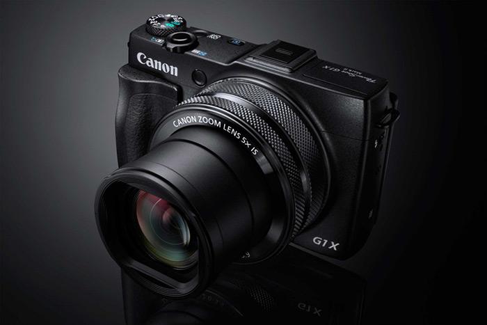 آشنایی با 10 دوربین مناسب خانواده +قیمت - مشرق نیوزراهنمای خرید بهترین دوربینهای عکاسی نیمهحرفهای +عکس