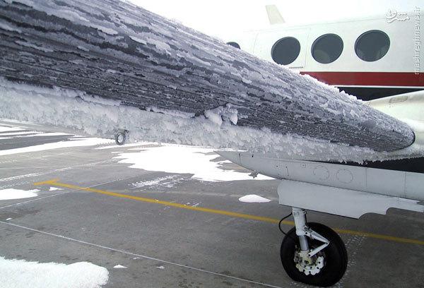 خلبان زن توانای ایرانی را بهتر بشناسید (زنی بر فراز آسمانها) /// انجام شده جهت ملاحظه ///