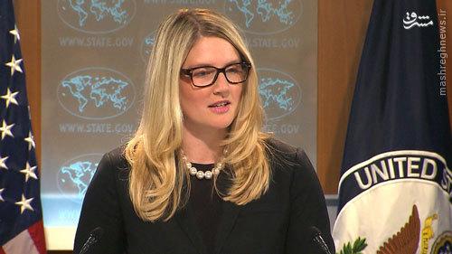 جنجال رنگ موی سفیر آمریکا در ترکیه +عکس