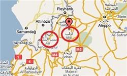 مهمترین دلایل ناکامی ارتش سوریه در «ادلب»
