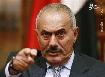 فراز و نشیب یک سیاستمدار یمنی در شش پلان