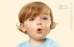 1013603 116 عواقب قرار گرفتن نوزادان در محیطهای شلوغ