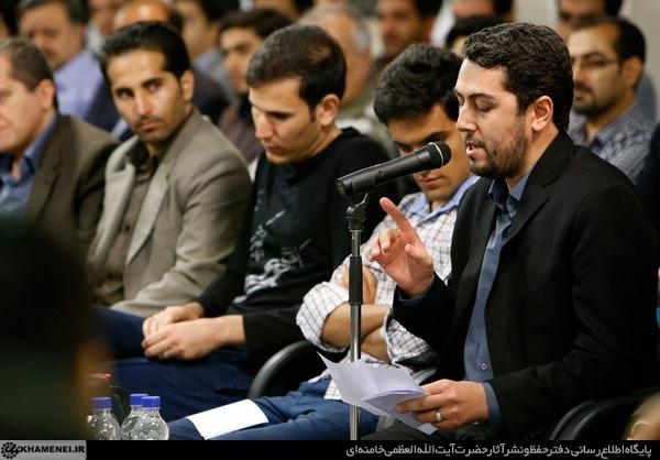 منت سنگ کشد شیشه ایرانی ها