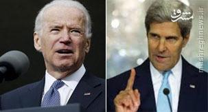 دو مقام آمریکایی که اخیرا ایران را تهدیدنظامی کردند چه کسانی بودند؟
