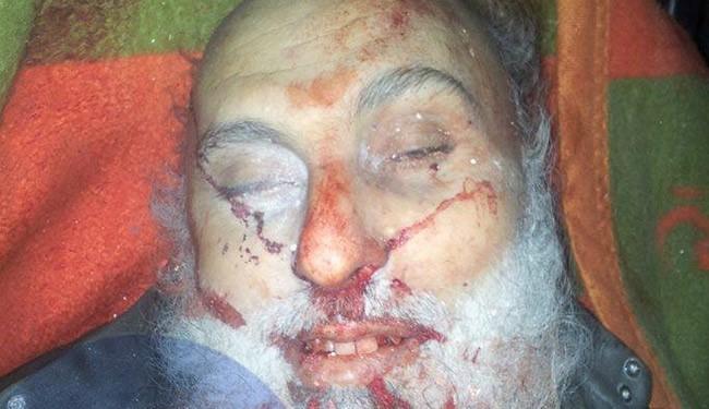 «مرد در سایه» داعش کیست/ سرکردهای که تروریستها هم او را نمی شناختند