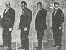 «امپراتوری ابتذال»؛ نگاهی به نقش یهودیان در صنعت پرسود فحشاء +تصاویر