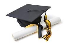 خرید مدرک دانشگاه خارجی