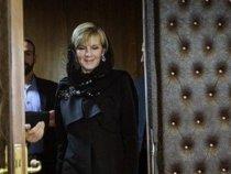 ماجرای حجاب دیپلماتیک میهمانان سیاسی ایران