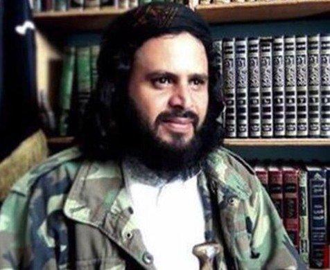 خطرناک ترین عضو القاعده در یمن کشته شد+عکس