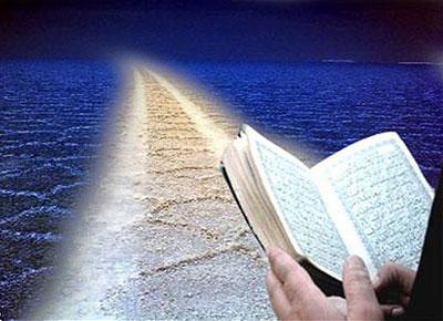 فتنههای آخرالزّمان و راه های رهایی از آن