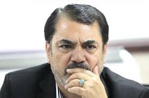 صوت/ آیا فواد معصوم حامل پیام آمریکایی تجزیه عراق است/ رئیسجمهور عراق چرا به تهران آمد