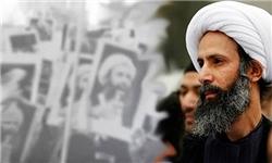 آلسعود اعدام شیخ النمر را به تعویق انداخت