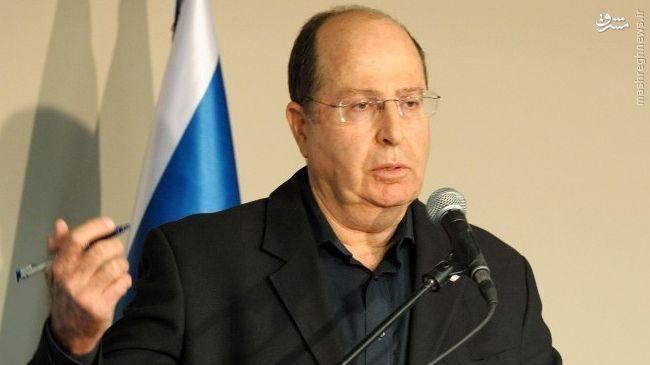 کابینه نتانیاهوزده اسرائیل: مروری بر سرنشینان جدید مینی بوس مرگ