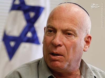 کابینه نتانیاهوزده اسرائیل؛ مروری بر سرنشینان جدید اتوبوس مرگ +تصاویر