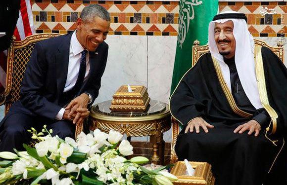آمریکا به زبان جنگ سرد درباره ایران حرف میزند/ عربستان میخواهد انقلاب مردم یمن را در خون غرق کند/ آل سعود صبح با اجازه واشنگتن از خواب بیدار میشود/ اراده یمنیها را نمیتوان با موشکهای کروز کشت/ قبل از این سفر، به کشته شدنم فکر کردهام/