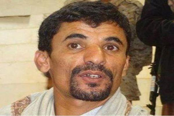 ادعای شهادت مرد شماره دو انصارالله در حملات هوایی