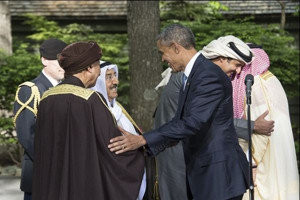 بازی دو سر باخت سعودیها در زمین یمن/ پایان جنگ یمن، وزنه استراتژیک ایران افزایش مییابد یا آلسعود؟
