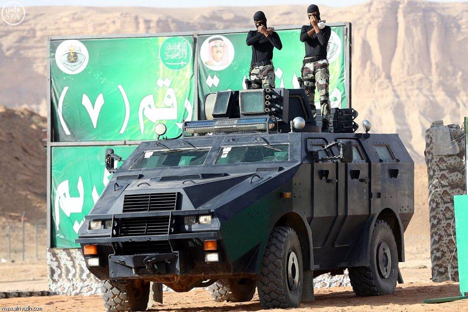 آل سعود تا چه زمانی به حیات نباتی خود میتواند ادامه میدهد/ تسلیحاتی که حکم تنفس مصنوعی دارند