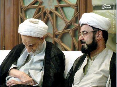 چه کسی پایهگذار معنویت در آیت الله بهجت بود/ نظر آیت الله قاضی در مورد سکوت پدرم/ماجرای عکسهای که از بین رفت