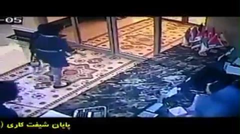 چهار دختری که ضد انقلاب از آنها سوءاستفاده کرد + عکس