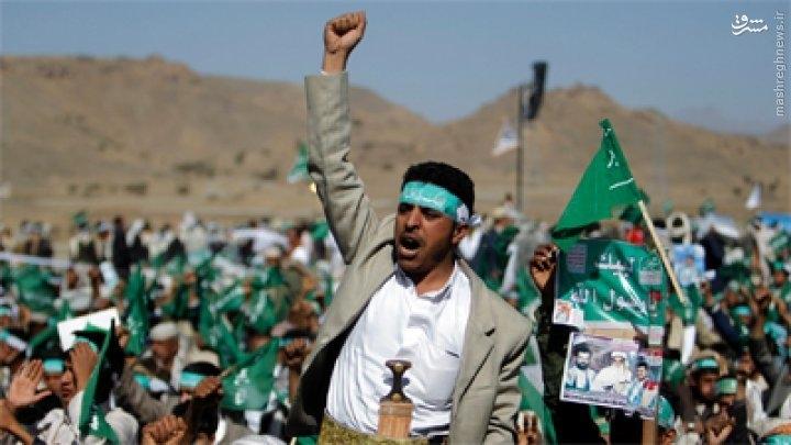 مژده پیامبر(ص) به مسلمانان برای پیروزی در صنعا