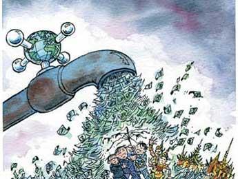 چگونه در دولت یازدهم روزانه 500 میلیارد تومان به حجم نقدینگی کشور افزوده شد؟