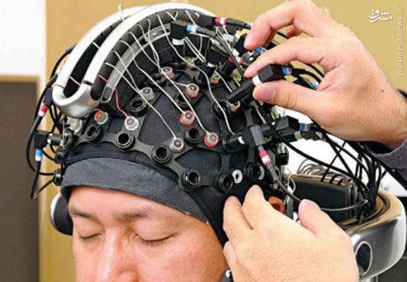 ده روش مدرن برای کنترل ذهن