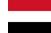 افشای جزئیاتی از بدهی نفتی رژیم صهیونیستی به ایران/ آغاز نگارش متن توافق نهایی با بحث تحریمها/ تصاویر آیتالله خامنهای و احمدینژاد در خانه مسیحی لبنانی/ اسرائیل بهرغم تحویل اس-300 توان حمله به ایران را دارد/ عقبنشینی ناو آمریکایی پس از بازگشت شناورهای ایرانی از مسیر یمن/ مذاکرات هستهای برای ایران مهمتر از یمن است/