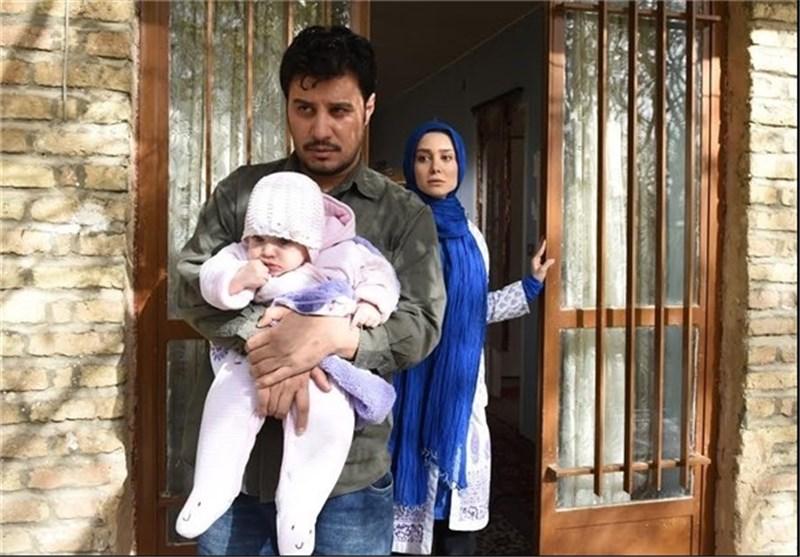 آخرین وضعیت سریال های رمضانی تلوزیون