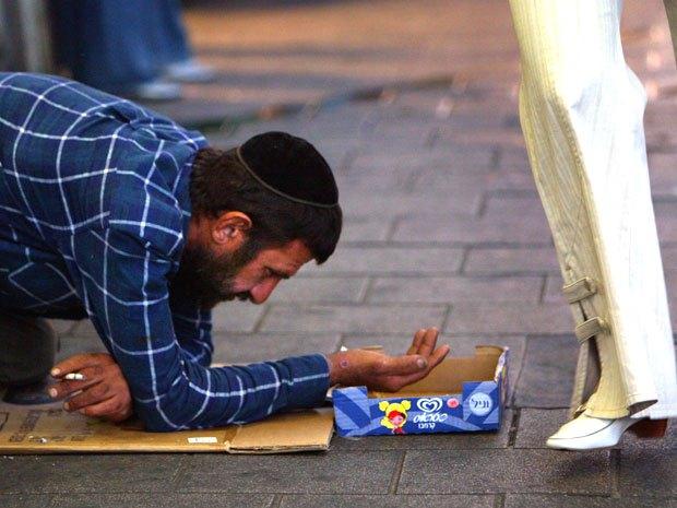 اسرائیل از رویا تا واقعیت؛ چرا یهودیان شرقی به دشمن خونی خود رای دادند