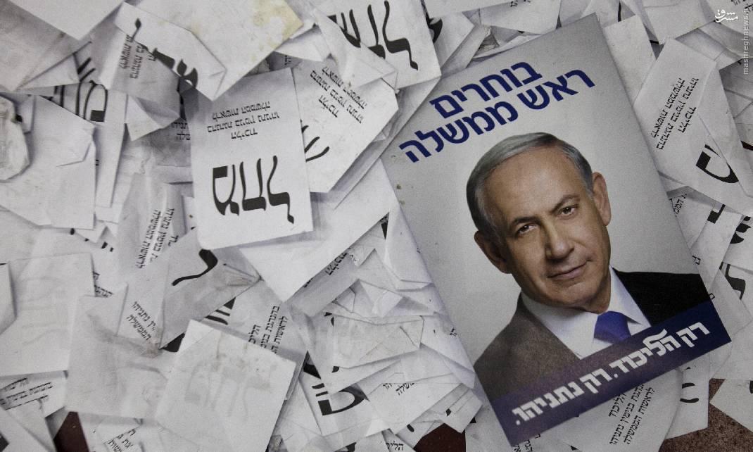 اسرائیل از رویا تا واقعیت؛ چرا یهودیان شرقی به دشمن خونی خود رای دادند/آماده انتشار