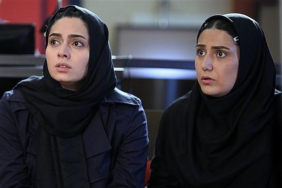 سخنگوی وزارت ارشاد: فعلاً فیلمهای حاشیه دار بدلیل اشکالات محتوایی اکران نمی شود
