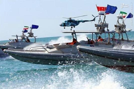 الجزیره: ایران کشتی آمریکایی را آزاد کرد/ قیمت نفت افزایش یافت