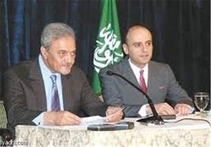 پایان 40 ساله وزارت سعودبنفیصل/ حامی تجاوز عربستان به یمن وزیر خارجه شد/پسر شاه، جانشین ولیعهد شد