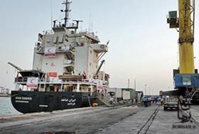 چرا یمن به کمکهای نظامی و تسلیحاتی ایران نیازی ندارد؟
