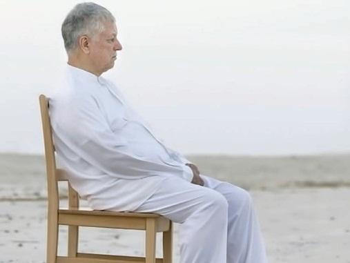 هاشمی بعد از مراسم سالگرد امام با هلیکوپتر کجا رفت؟