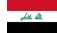 داعش محصولات ایرانی را تحریم کرد/ برد اسکادهای انصارلله تا کجاست/ ائتلاف آمریکایی، ضدداعش یا ضدارتش عراق