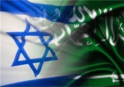 شباهت تاکتیک نظامی سعودیها با رژیم صهیوینستی/ تنها تفاوت آلسعود و اسرائیل چیست؟/آماده انتشار