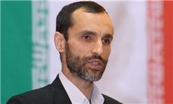 اژه ای: حمید بقایی بازداشت شد