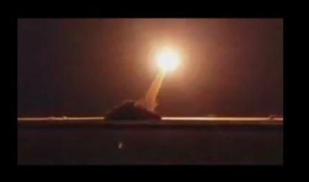 «شلیک اسکاد»؛ 3 دقیقه سهل و ممتنعی که ارتش یمن را سالها