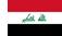 نتانیاهو دستور حمله به تأسیسات هستهای ایران را صادر کرد/ خودزنی داعش در ریف حسکه/ عربستان کمکم از مرزهای خود عقبنشینی میکند