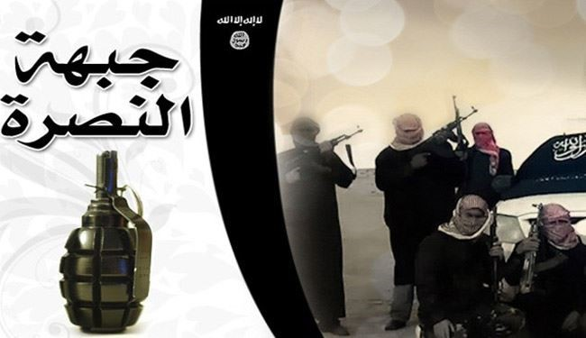 خط و نشان سرکرده جبهه النصره برای ایران/ به علویها و مسیحیان سوریه امان نامه مشروط میدهیم