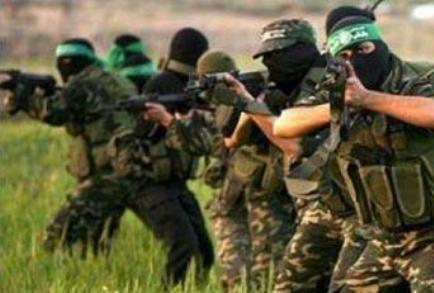 جنگ آینده با صهیونیستها چگونه رقم میخورد/ از آموزش 17هزار جوان فلسطینی تا ناامن سازی مرزهای شمالی سرزمین اشغالی +تصاویر/ بماندددددددددد