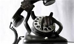 افزایش تعرفههای جدید تلفن ثابت اعلام شد + جدول