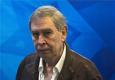 تمرکز موساد درجنگ الکترونیک بر ضد برنامه هستهای ایران