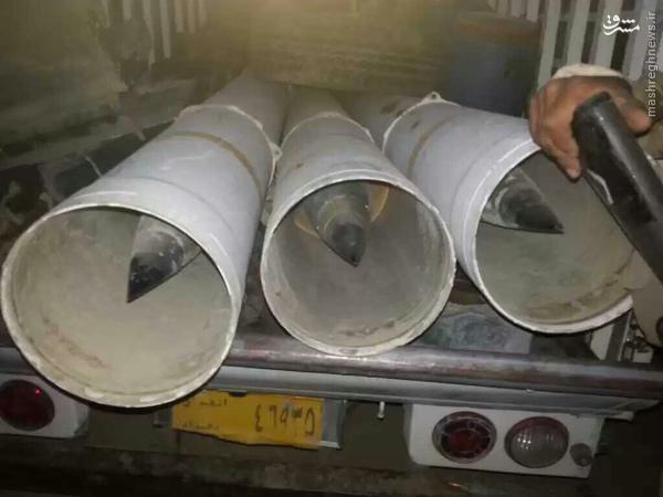 ادامه سریال کشف خودروهای بمبگذاری شده در دروازه کربلاء+تصاویر